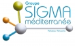 SIGMA MEDITERRANEE TOULOUSE